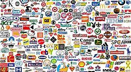 Marcas tecnologicas (La tecnología y su entorno sexto semestre) timeline