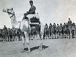 Acord de Sykes-Picot