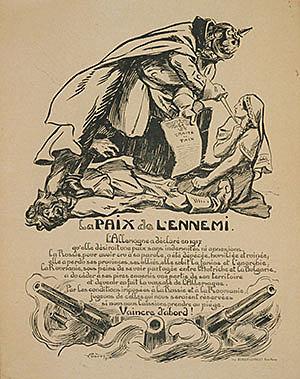 Tractat de Brest-Litovsk