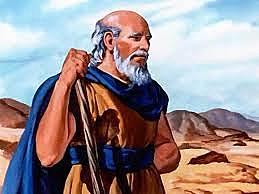 Elisha Exceeds Elijah