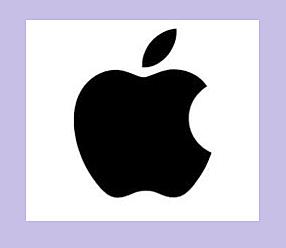 Apple se incorpóra formalmente