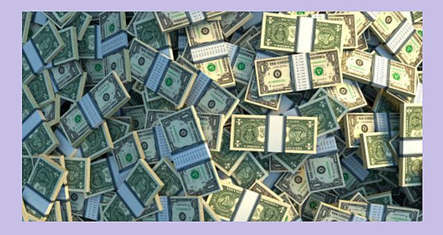 Apple gana $ 1 billón en ventas