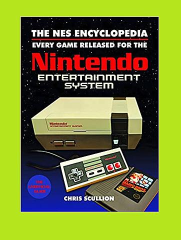 La NES