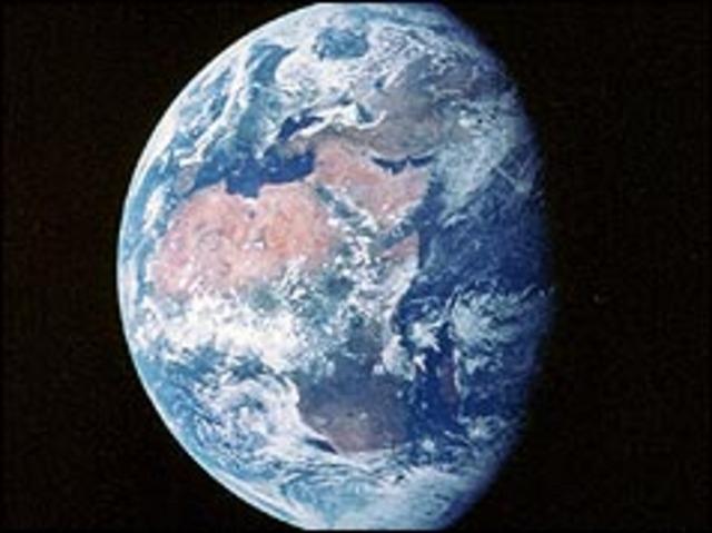 16 Jul  1969: Apollo 11 takes off for the Moon