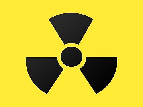 Descubrimiento de la Radioactividad