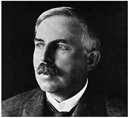Limitaciones del modelo atómico de Rutherford