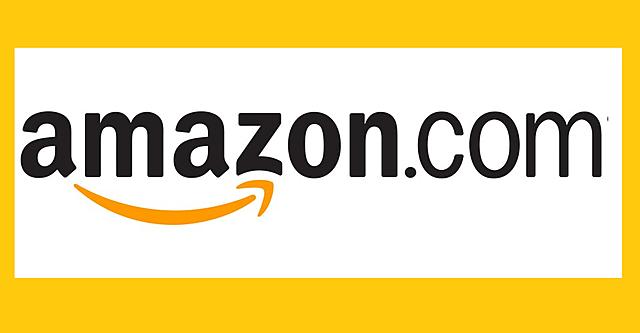 El éxito de Amazon.com