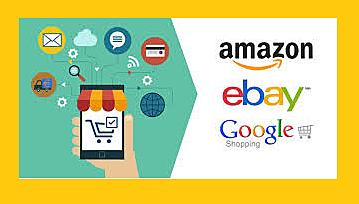 Diseño de tiendas virtuales en Internet