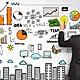 Mercadeo por internet; qué es, historia, evolución y cuáles son las ventajas