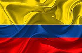 En Colombia se empieza a adoptar el Marketing