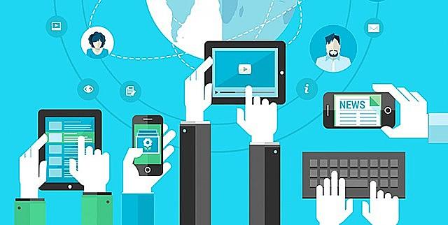 La era digital