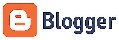 Se crea blogger