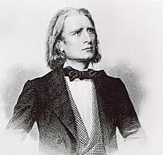 Franz Ritter von Liszt