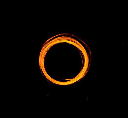 Limitaciones Modelo Átomico de Bohr.