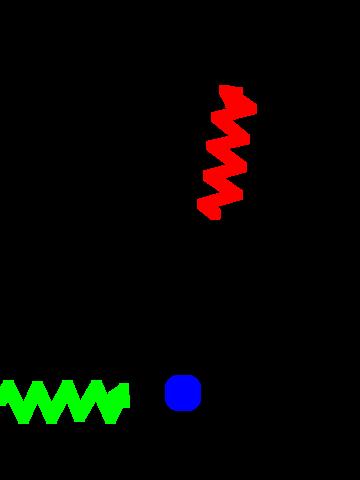 Principio de incertidumbre de Heissemberg