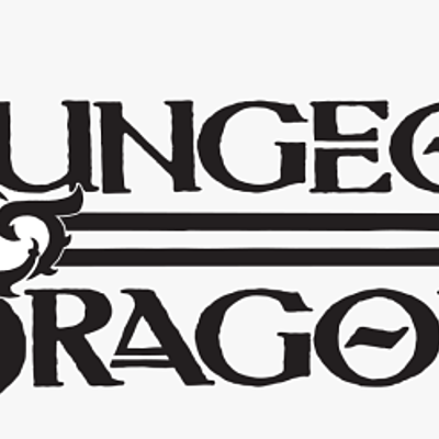 Dungeons & Dragons timeline
