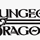234 2347409 transparent dungeons and dragons clipart dungeon and dragons