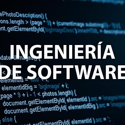 Historia de la Ingenieria de Software timeline