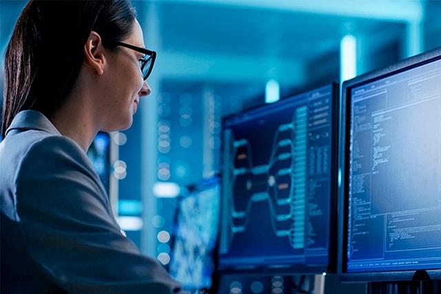 Integracion de la ingenieria de software y la ingenieria en sistemas