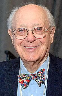 Premio Turing - Base de Datos