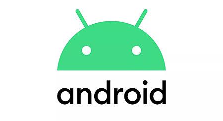 Aparición de Android