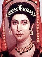 Athaliah Becomes Queen in Judah