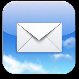 Появление веб-почты
