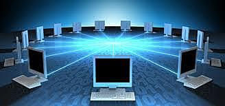 Закон об поддержке доступа исследовательских и образовательных сообществ к компьютерным сетям