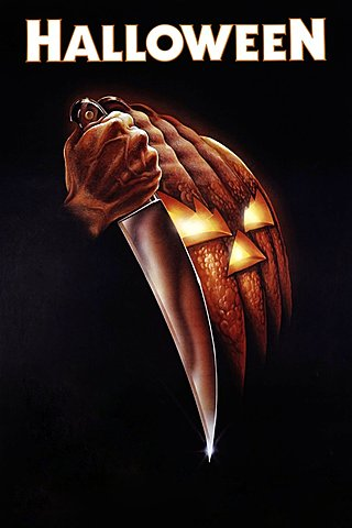 Halloween by John Carpenter