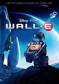 S'estrena la pelicula Wall·E
