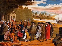 Pennsylvania Colony