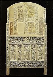Càtedra de Maximià