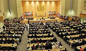 Cumbre sobre el Medio Ambiente y el Desarrollo