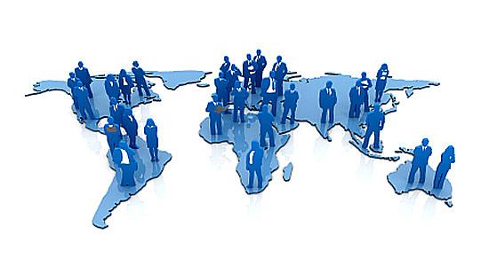 1973 se creó el International Accounting Standards Committee (Comité de Normas Internacionales de Contabilidad, IASC)