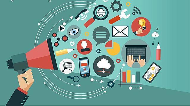 2001 Impacto de las Tecnologías de Información en la profesión contable