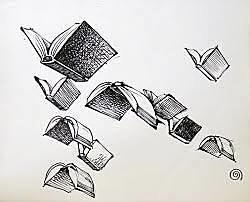 1700 Siglo XVIII Francia centro de Generación académica y literaria contable.