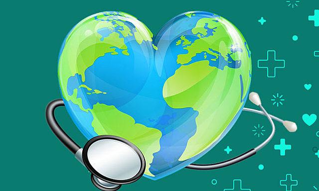 Metas Objetivo 3: Salud y Bienestar