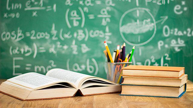 Metas Objetivo 4: Educación de calidad