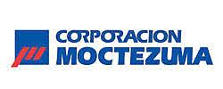 Creación de Corporación Moctezuma.