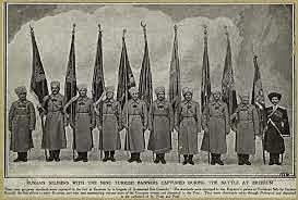 Batalla d'Erzurum