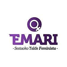 Emari, Sestaoko talde feministaren sorkuntza