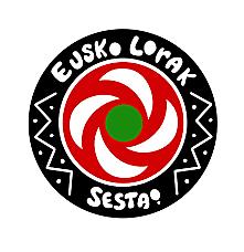 Eusko Lorak dantza eta txistu taldea