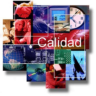 HISTORIA DE LA CALIDAD LINEA DEL TIEMPO timeline