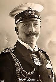 Abdica Guillem II