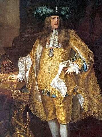 III. Károly (1711-1740) 1724-es rendelete