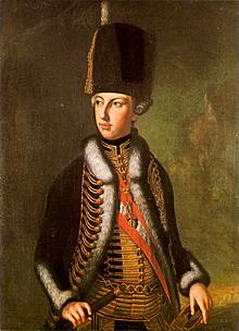 II. József (1780-1790)  asszimilációs politikája