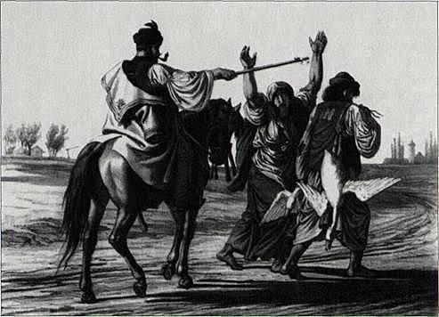 A kiegyezés (1867) után