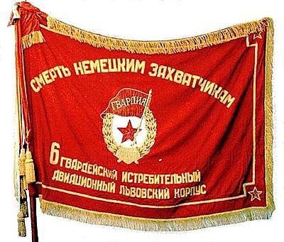 В 1703 году поступил на русскую службу