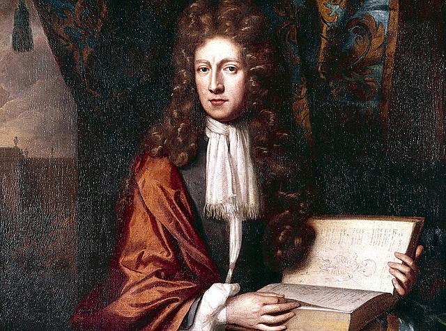 Dilatació dels gasos - Robert Boyle