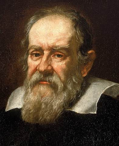 Judici de Galileu